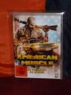 American Muscle (2014) Neue Pierrot le Fou - Al!ve