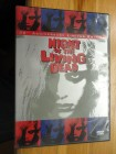 Night of the living Dead, 30th Limited, uncut, deutsch, DVD