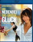 UND NEBENBEI DAS GROSSE GLÜCK Blu-ray - Sophie Marceau