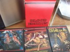 """Blood Edition Box 1 """"City of the living Dead..."""