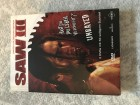 Saw 3 (Unrated)