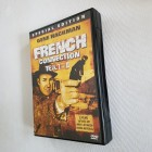 French Connection - Teil I und II - Special Edition 3 DVDs