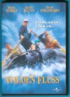 Am Wilden Fluss DVD Meryl Streep, Kevin Bacon NEUWERTIG