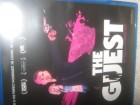 The Guest - Bluray