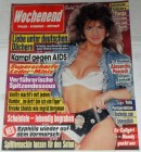 Wochenend - Heft 31 / 1988 *RAR*