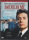 American Me (US Version, RC:1)