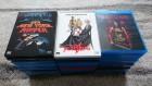 48 Blu-rays im Paket