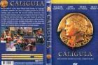 Caligula - Uncensored Digitally Remastered Version