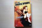 Zombie Uproar (Splatter Horror Trash, 84 Hartbox Blu-ray)