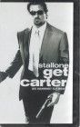 Get Carter (31469)