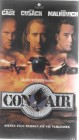 Conair (31474)