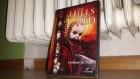 Hills Run Red - uncut DVD Amaray - Neu/ovp - no 84 XT NSM