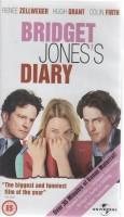 Bridget Jones' s Diary (31494)