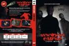VOODOO CURSE - Legbas Fluch - Limited Edition - MUP