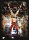 FRONTIER(S) Frontiers - Mediabook ILLUSIONS 3-Disc BLU-RAY