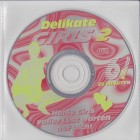 Delikate Girls 2 (CD-ROM)