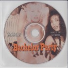 Fantastic Pictures - Bachelor Party (CD-ROM)