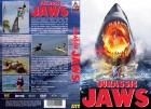Jurassic Jaws (Große Hartbox) NEU ab 1€