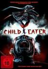 Child Eater  ( Neu 2018 )