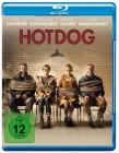 Hot Dog ( Til Schweiger ) ( Neu 2018 )