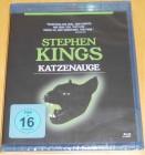 Stephen King: Katzenauge Blu-ray Neu & OVP