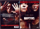Martyrs - Uncut Version / DVD NEU OVP