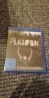 Platoon Uncut Blu-ray NEU&OVP