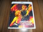 Maximum Risk Blu-Ray Van Damme