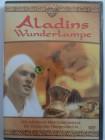 Aladins Wunderlampe - 1001 Nacht - Russisches Märchen