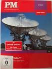 Alien Contact - Auf Suche nach Leben im All - Fremdes Leben