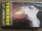 Tenebre - ital. - VHS