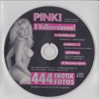 Pink (CD-ROM)