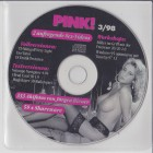 Pink 03/98 (CD-ROM)