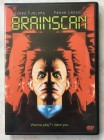 Brainscan - uncut DVD - Horror Kult