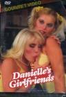 Danielles Girlfriends - OVP - Gourmet