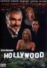 5x Letzte Ausfahrt Hollywood - DVD (x)