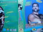 Super Wrestling  3 ... 100 Minuten Spieldauer  ...  VHS