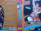 Super Wrestling  5 ... 120 Minuten Spieldauer  ...  VHS