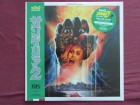 Original Soundtrack Zombi 3 Green Vinyl Limited Edition
