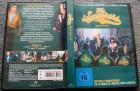 DVD The Wanderers - Directors Cut - uncut 112. min Ken Wahl