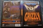 DVD Grizzly USA Originalversion von 1976 uncut