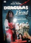 Draculas Braut gr. Hartbox X-Rated