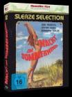 Nackt im Sommerwind - Blu-ray - NEU & OVP - Sleaze Selection