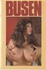 Busen 10 - Pleasure Magazin