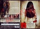 The Shrine - uncut / DVD NEU OVP- Ab 50,00 E Versandfrei