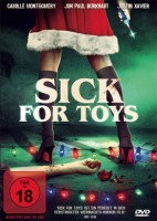 Sick for Toys  - NEU  - OVP