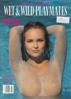 Wet & Wild Playmaters -  Playboy  Magazin