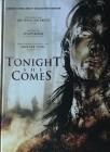 Tonight She Comes - Mediabook Cover B
