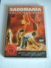 Sadomania - Hölle der Lust (OVP)