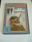 Der Greifer (Belmondo, OVP)